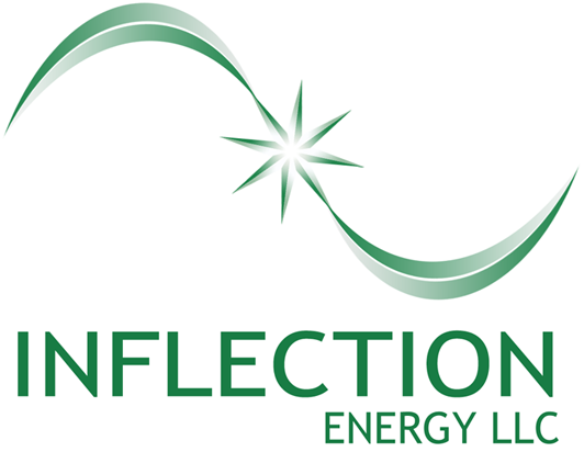 Inflection Energy LLC